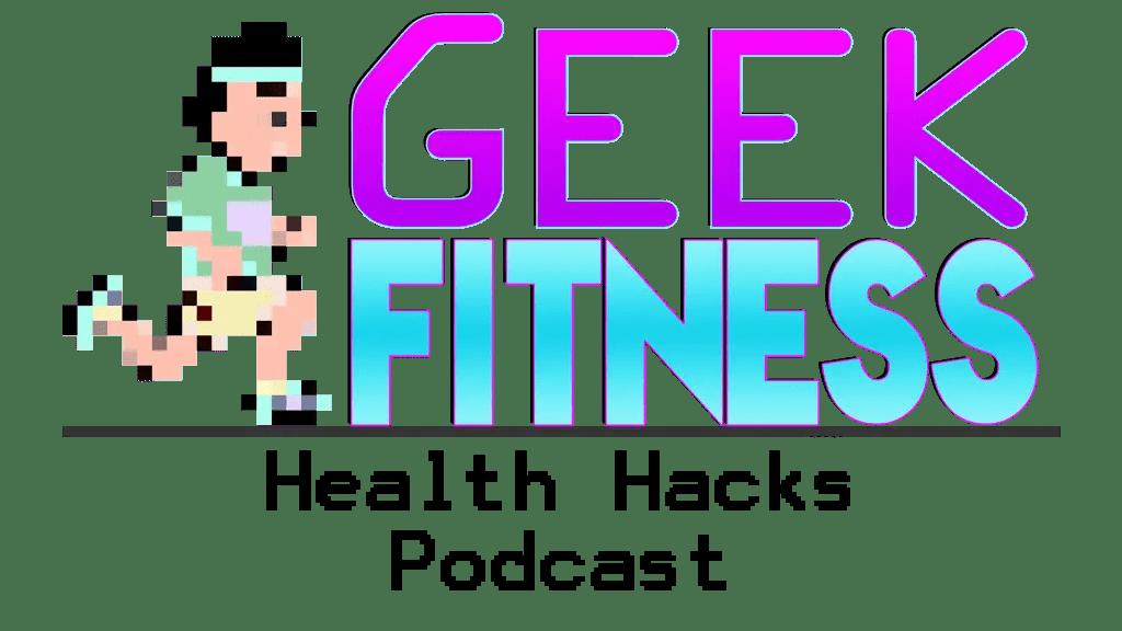 GeekFitness-Runner-Logo - 1024x576