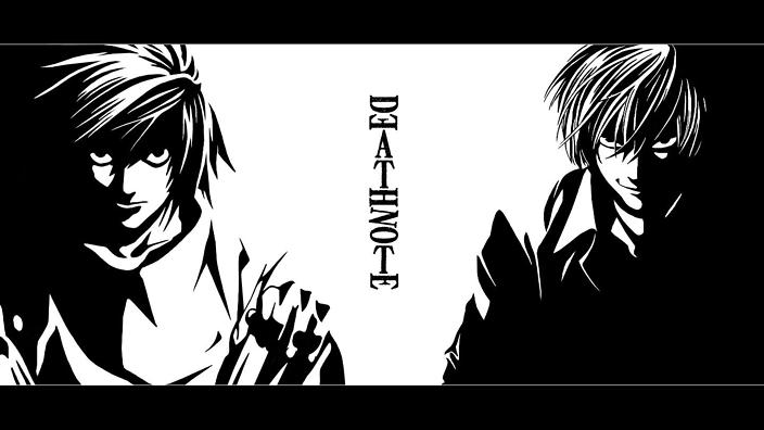 Death Note Light Up the New World\u0027 Trailer Release