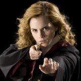 inspirehermione