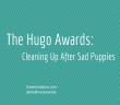 The Hugo Awards-