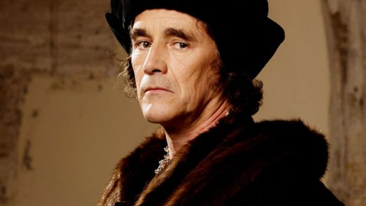 Wolf Hall – TV Shows You Might Have Missed
