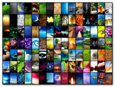 Sfondi Android: i migliori 178 wallpaper per Android racchiusi in un unico pack! | Geekissimo