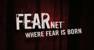 Comcast Acquires FEARnet