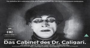 rsz_caligari_poster-620x464