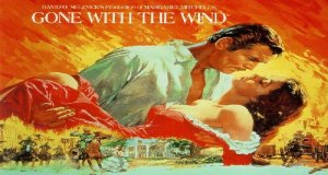 rsz_gone_with_the_wind_poster1