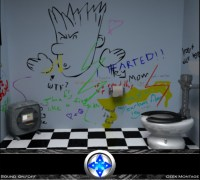 how to escape the bathroom walkthrough - 28 images ...