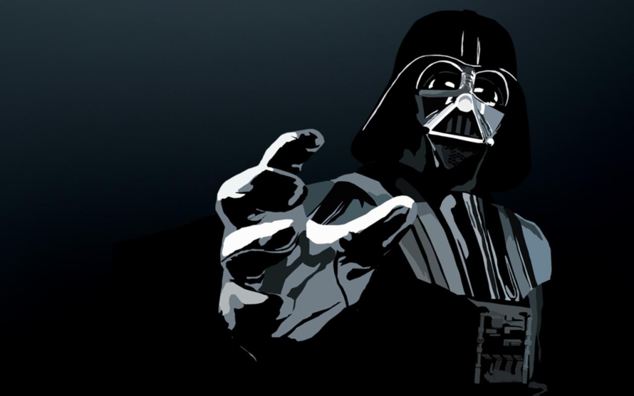 Wallpaper Hd Star Wars 10 High Quality Darth Vader Wallpapers