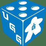 Club_UGG_blue