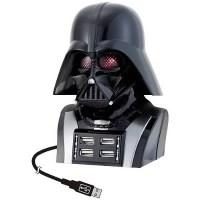 10 acessórios USB bastante criativos