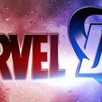 Marvel Studios, Warner Bros., Fox e Sony divulgaram seu calendário de filmes de Super Heróis