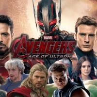 Vingadores - Era de Ultron | Mais um trailer liberado pela Marvel