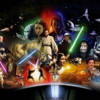 Star Wars | Megapix fará maratona no próximo sábado