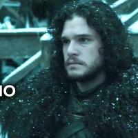 Game of Thrones | Trailer do sétimo episódio da quinta temporada