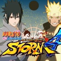 Naruto Shippuden UNS 4 | Confira o trailer dublado do game