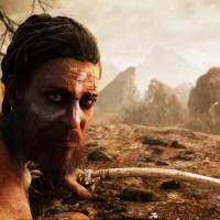 Far Cry Primal | Ubisoft anuncia novo game da franquia