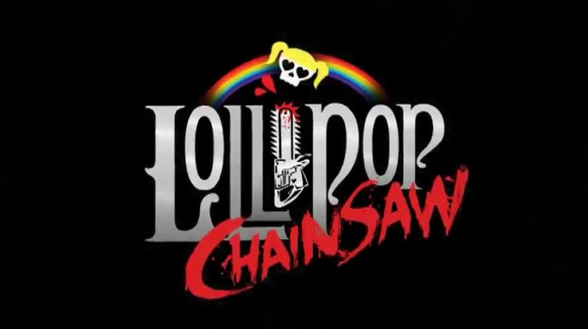 Lollipop_Chainsaw_logo-650x364