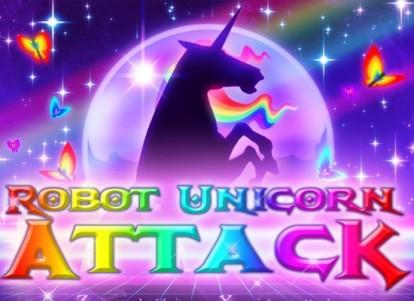 robot-unicorn-attack-copy-414x301
