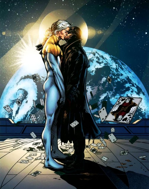 apollo-midnighter