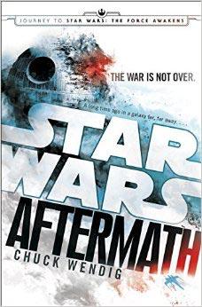 star-wars-aftermath