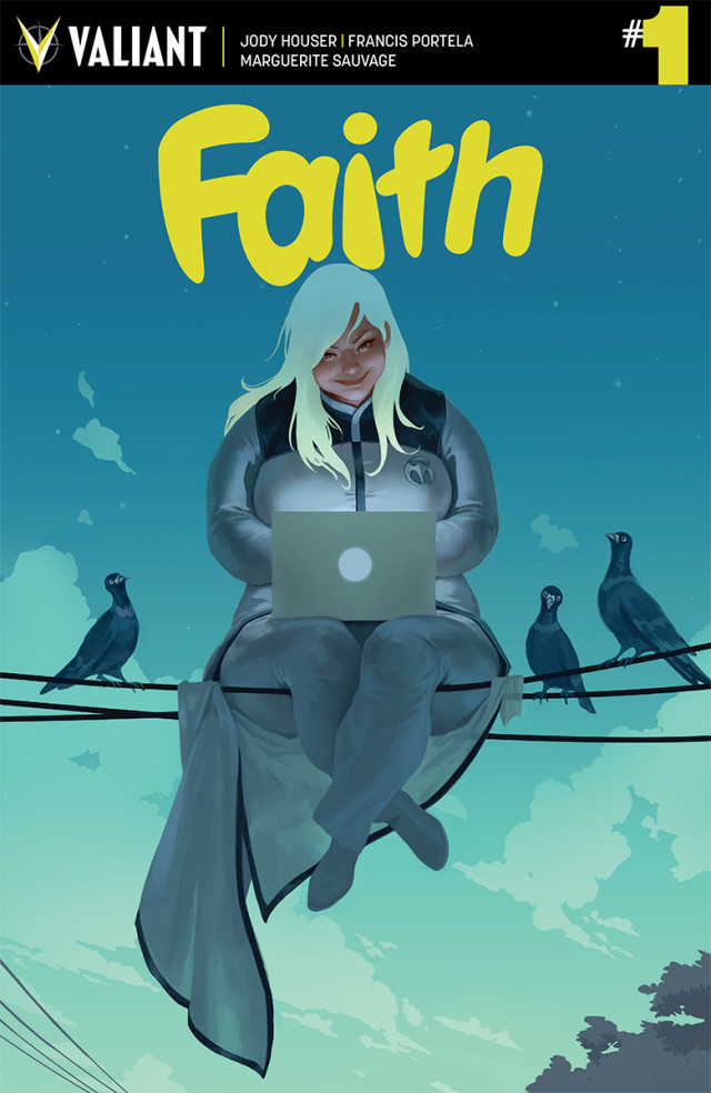FAITH_001_COVER-A_DJURDJEVIC-640x984