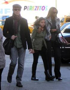 david-bowie-iman-daughter-alexandra__oPt