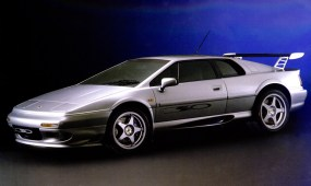 lotus-esprit-350-sport