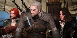 TheWitcher3_E32014_1
