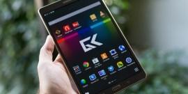 Samsung Galaxy Tab S - Test Geeks and Com -2