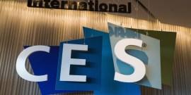 CES 2015 - Logo-1