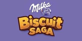 cover-milka-biscuit-saga