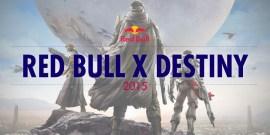 red bull destiny marketing