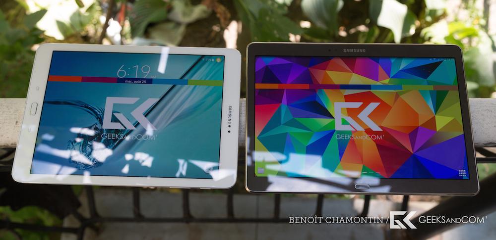 http://i0.wp.com/www.geeksandcom.com/wp-content/uploads/2015/08/Samsung-Galaxy-Tab-S2-Test-Geeks-and-Com-10.jpg
