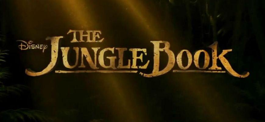 Le-livre-de-la-jungle-affiche-2