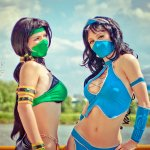 kitana_and_jade_by_diacita-d3j95bb