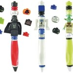 LEGO-Star-Wars-Pen_13011-l