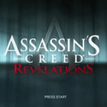assassinscreedrevelations00-580x311