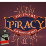 software-piracy2-thumb-550xauto-69084