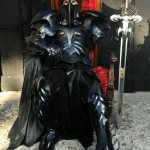 batman-armor3