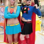 supergirl-harley