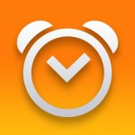 12.03.04 - Wake Up Refreshed Using Science on Your iPhone with Sleep Cycle1
