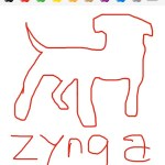 12.03.24 - Zynga Swallows Draw Something