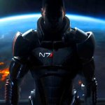 mass effect 3