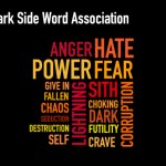 dark-side-word