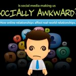 12.06.16 - Is Social Media Ruining You Social Skills-featured