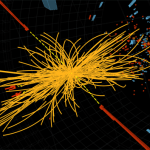 12.07.04 - The Higgs Boson at the LHC