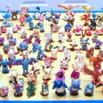 All 151 Pokemon