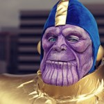 Thanos