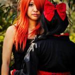 PreciousS2 Lolita 7
