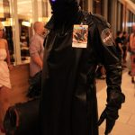 dragoncon-saturday-bill-8