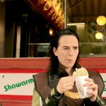 loki__i_hate_shawarma_by_fahrchan